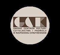 Gminne Centrum Kultury Czytelnictwa i Promocji