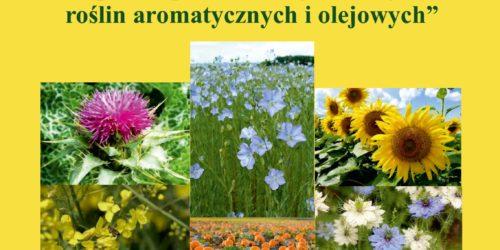Zapraszamy na wykład prof.dr.hab. Augustyna Miki