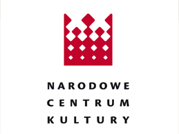 Odnośnik do kategorii: projekty Narodowego Centrum Kultury